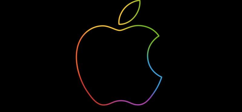 Több filmet is töröltek az Apple rendszeréből, az sem nézheti meg, aki már fizetett értük