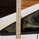 Rokkantkártyák lopására szakosodott férfit fogott el a rendőrség
