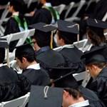 Ingyenes továbbtanulás diplomával: több lehetőség közül is válaszhattok