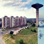 Feszes lett az idei költségvetés Dunaújvárosban