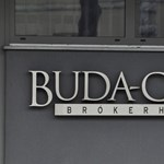 Fejenként 15 millióért kijöhet a börtönből két Buda-Cash-vezető