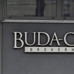 Megtámadja a Fővárosi Törvényszék végzését a Buda-Cash felszámolója