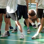 Kötelező tagdíjat akart kiírni a Debreceni Egyetem a sportolásért