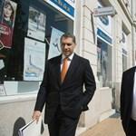 Hódmezővásárhely: hiába tűnik magabiztosnak a Fidesz, nagy a tét