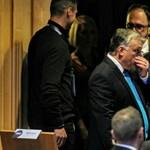 Orbán bemondta a 828 milliárdos tervet – de kik fognak örülni neki?