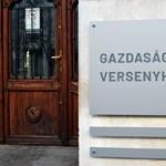 Eljárást indított a Vodafone és a Telekom ellen a GVH