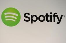 Rossz előjel: drágább lesz a Spotify egyik népszerű csomagja?
