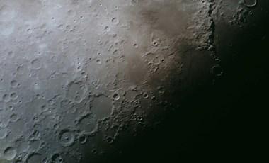 Már tárgyal a NASA arról a nemzetközi egyezségről, amivel ismét embert repítenének a Holdra
