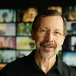 """""""Akkor is a megoldandó problémákat keressük, amikor sikeresek vagyunk"""" - interjú a Pixar igazgatójával"""