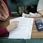 Ilyen ösztöndíjakra és támogatásra pályázhattok: infók a szociális támogatásról