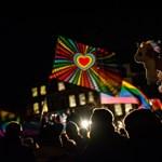 Az Európai Parlament elítélte a magyarországi homofób támadásokat és gyűlöletbeszédet