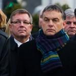 Jobbik: a kormány biztosan felvesz majd hitelt az IMF-től