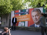 A Fidesz importálna 80 ezer EP-voksot, és legalizálná a szavazatvásárlást a polgármestereknek