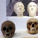 Kőgazdagok laktak a most megtalált háromezer éves lakóházban
