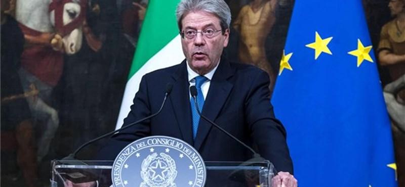 Reformtervet kell a magyar kormánynak benyújtania, ha pénzt akar az új EU-alapból