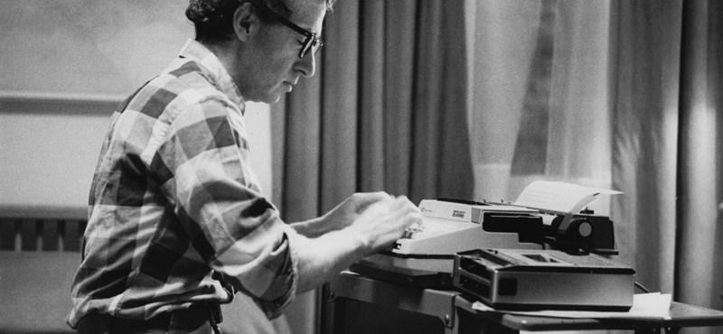 Woody Allen 44 filmje, rangsorolva