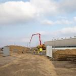 Jövőre már épülhetnek Paks 2 első betonelemei