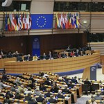 Itt az új becslés: mandátumot szerezhet a Momentum az EP-választáson