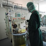 Hasmenésjárvány: csellel öl a baktérium