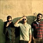 Már hivatalos: feloszlott az egyik legjobb magyar rockzenekar