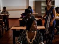 Egy portugál történész cikke hozta felszínre az eddig be nem vallott rasszizmust