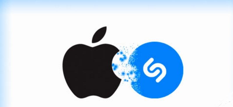 Lesz még egy-két szava Európának az Apple Shazam felvásárlásához