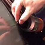 Egy fantás dobozzal lophatatlanná lehet tenni egy kocsit? - videó