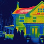 Minisztériumi szinten magyarázzák Amerikában a lakásszigetelést