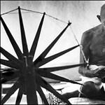 Szabadon felhasználhatóvá válnak Lehár Ferenc és Gandhi művei is