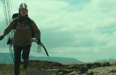 Egy multi ellen harcoló környezetvédő nőről szóló izlandi film nyerte az EP díját