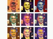 The Orbáns