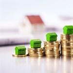 Tízmilliókat nyerhet vagy bukhat egy vállalkozás a jó hitelválasztással