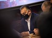 Mikor mondja ki Karácsony hangosan is, hogy neki kell kihívnia Orbánt?