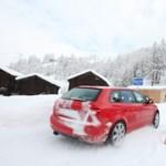 Tippek az autó téli felkészítéséhez