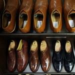 Cipőkre nagyon szeretnek panaszkodni a magyarok
