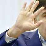 """""""Putyin is megígérte, hogy a golyóimnál fogva fog felakasztani"""""""