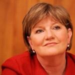 Szili Katalin közel havi egymillióért dolgozik Orbánnak