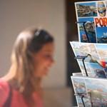 30 éves az Erasmus, fiatalok milliói szelték át Európát
