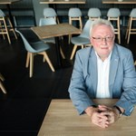 """""""A fogyasztói igényesség társadalmi tanulás révén jön létre"""" – interjú Bendzsel Miklóssal"""