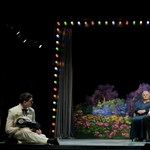 """""""A székek recsegnek, törnek és kényelmetlenek"""" - átépítik az Örkény Színház nézőterét"""