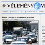 VV: Orbánék túltaktikázhatták az EU/IMF-megállapodást