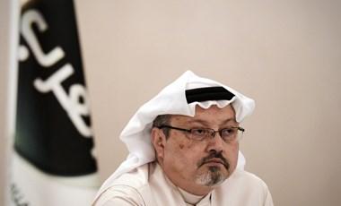 Török lap: Megkínozták és lefejezték a szaúdi újságírót