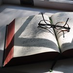 Zseniális műveltségi teszt: újabb 7 szó, amit senki sem ismer