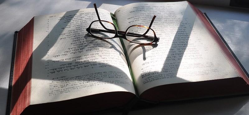 Izgalmas irodalmi teszt, amiből kiderül, mennyire ismeritek Radnóti verseit
