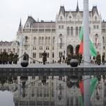 Már az Országház is ott van a világ 10 legnépszerűbb látnivalója között