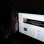 Mire jó és mire nem a Wikipédia?