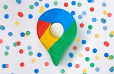 Androidos? Nyissa meg a Google Térképet, ön is kapott egy új címet a Google-től
