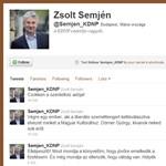 Beidézte a twitteres ál-Semjén követőit az ügyészség