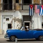 Nincs nyoma a rejtélyes kubai hangfegyvernek