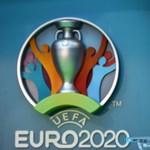 Ez egészen biztosan szerepelni fog a 2020-as foci Eb magyar logójában